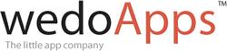 App Development | Milton Keynes